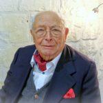 Jacques Puisais