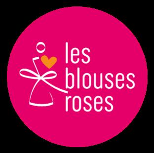 logo_blouse_rose